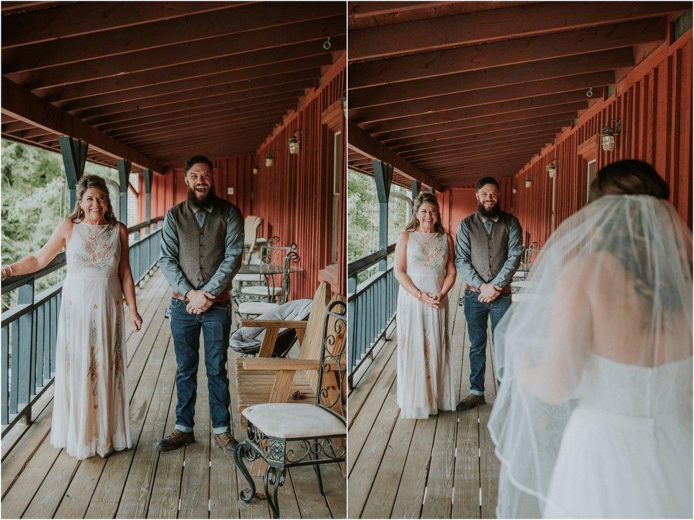camp-at-buffalo-mountain-jonesborough-tennessee-rustic-wedding-elopement-fall-johnsoncity-northeast-tn_0168.jpg
