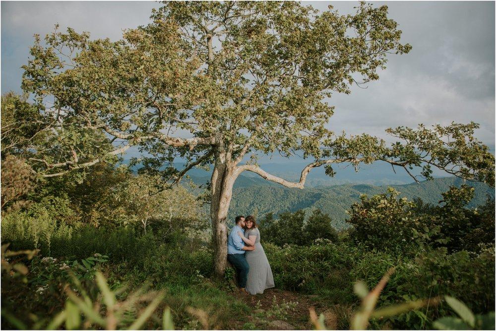 beauty-spot-unaka-mountains-erwin-tn-tennessee-engagement-session-sunset-adventurous-couple-mountain-bald_0017.jpg