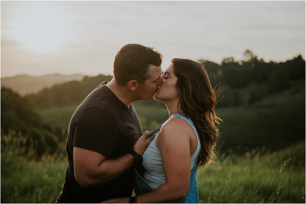rustic-farm-virginia-countryside-sunset-engagement-session-grayson-county-independence-katy-sergent-northeast-tennessee_0043.jpg