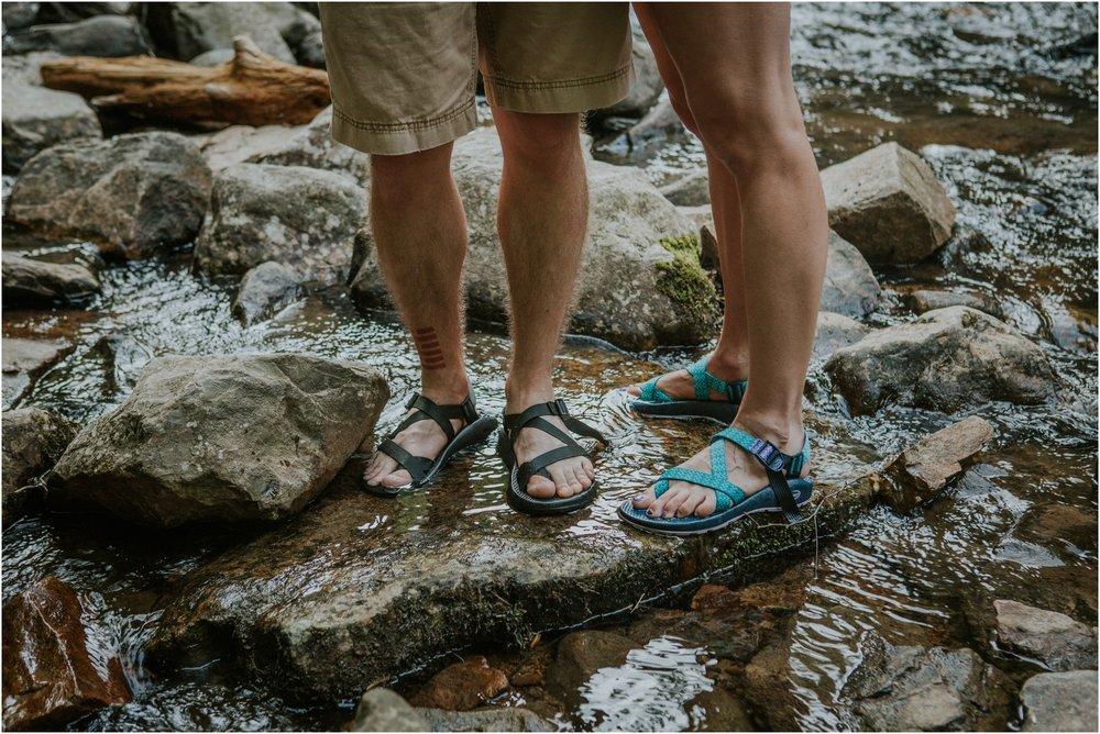 laurel-falls-elizabethton-hampton-tennessee-waterfall-hammock-engagement-session-spring-summer-katy-sergent-adventurous-photographer_0007.jpg