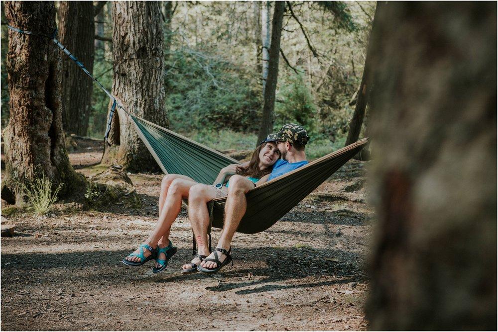 laurel-falls-elizabethton-hampton-tennessee-waterfall-hammock-engagement-session-spring-summer-katy-sergent-adventurous-photographer_0004.jpg