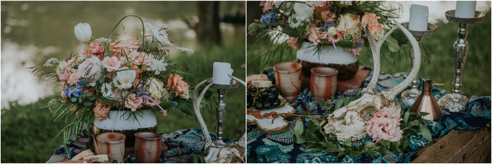 homestead-on-the-holston-hiltons-virginia-bohemian-canoe-styled-shoot-northeast-tennessee-elopement-wild-free-spirit_0035.jpg