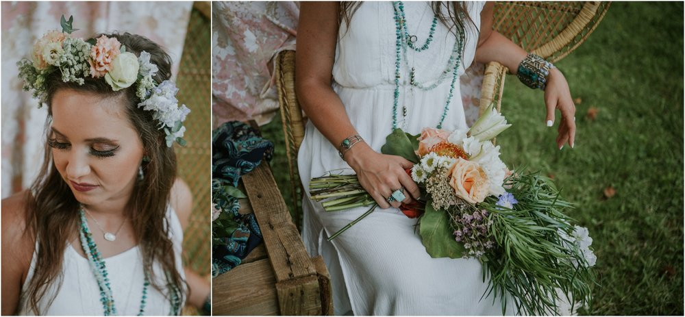 homestead-on-the-holston-hiltons-virginia-bohemian-canoe-styled-shoot-northeast-tennessee-elopement-wild-free-spirit_0039.jpg
