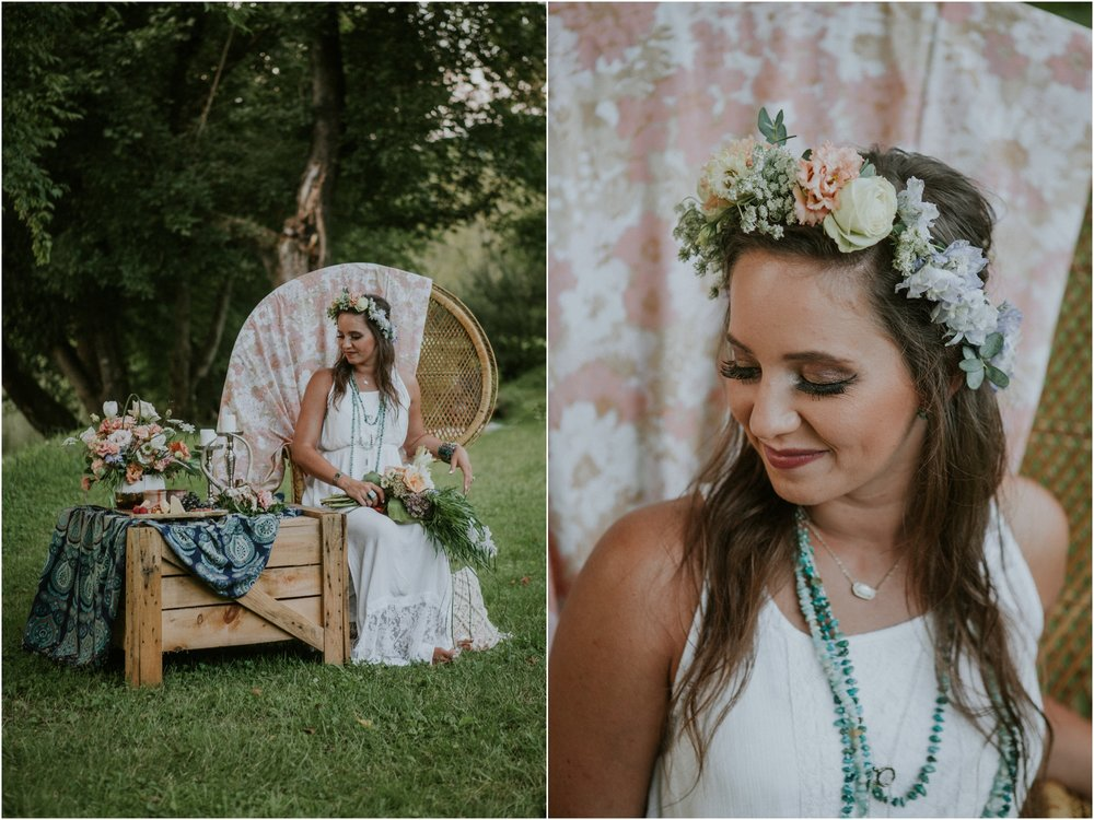 homestead-on-the-holston-hiltons-virginia-bohemian-canoe-styled-shoot-northeast-tennessee-elopement-wild-free-spirit_0038.jpg