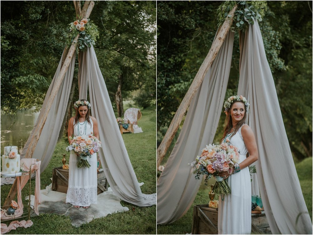 homestead-on-the-holston-hiltons-virginia-bohemian-canoe-styled-shoot-northeast-tennessee-elopement-wild-free-spirit_0048.jpg