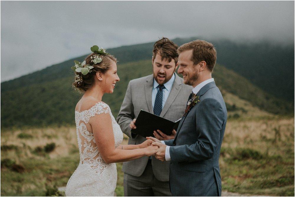roan-mountain-appalachian-trail-thru-hiker-summer-wedding-tennessee-north-carolina-rustic-adventurous_0086.jpg