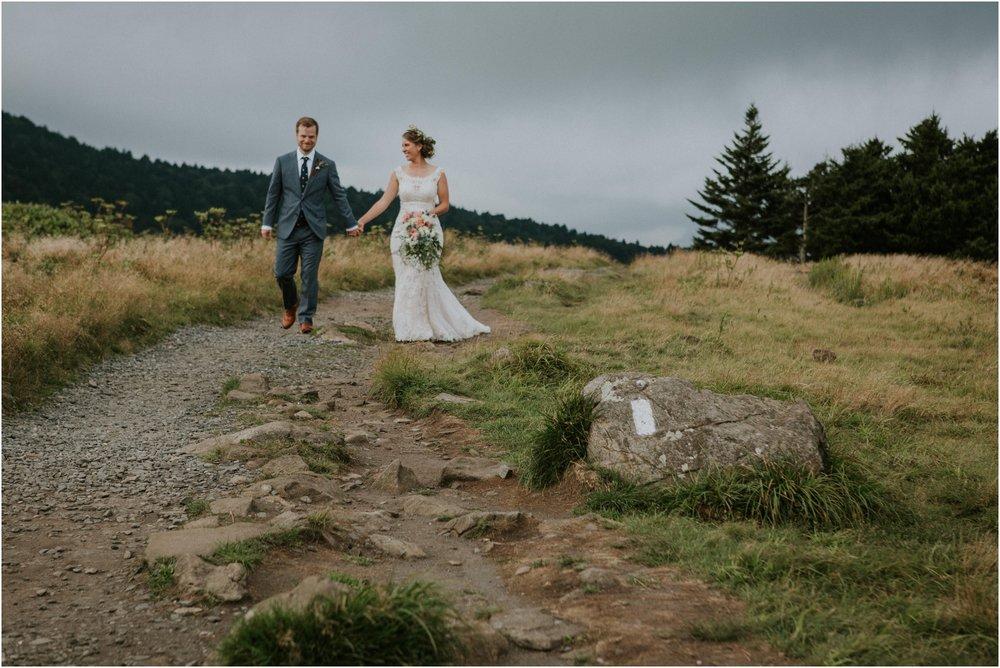 roan-mountain-appalachian-trail-thru-hiker-summer-wedding-tennessee-north-carolina-rustic-adventurous_0127.jpg