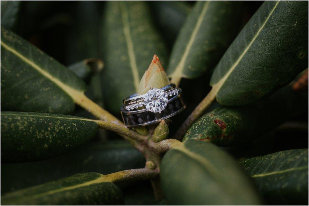 roan-mountain-tn-katy-sergent-photography-tennessee-elopement-intimate-wedding-adventurous-photographer-hiking-outdoors-summer-northeast-northcarolina-blue-ridge_0022.jpg