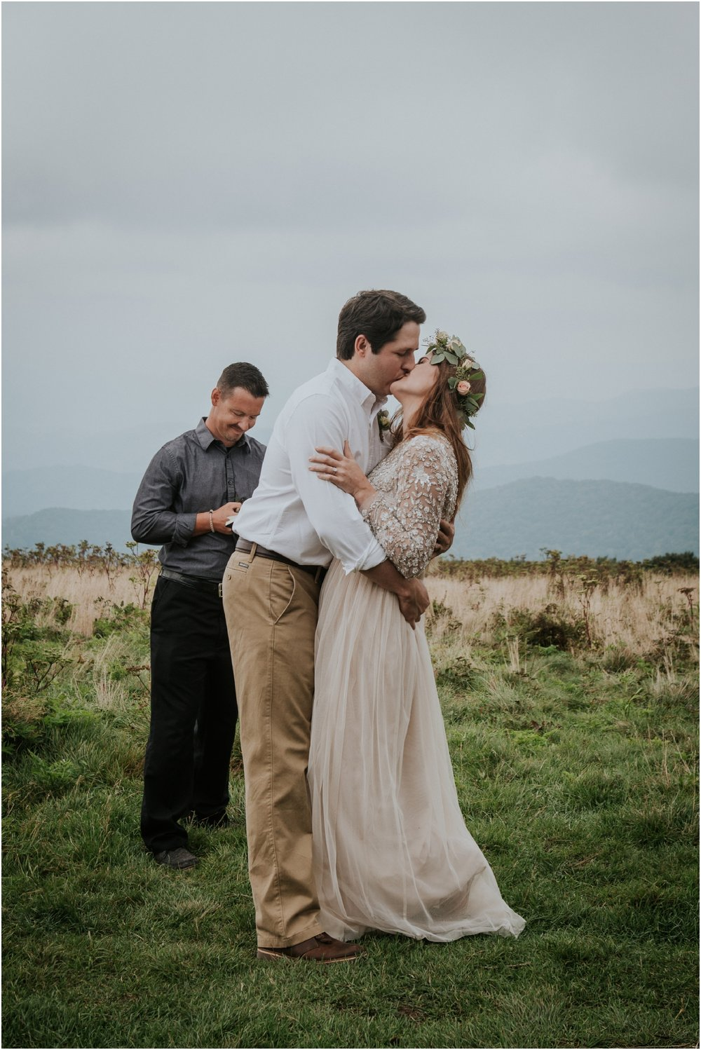 roan-mountain-tennessee-katy-sergent-photography-northeast-tn-elopement-intimate-wedding-engagement-session-photographer-adventurous-outdoors-couples_0025.jpg