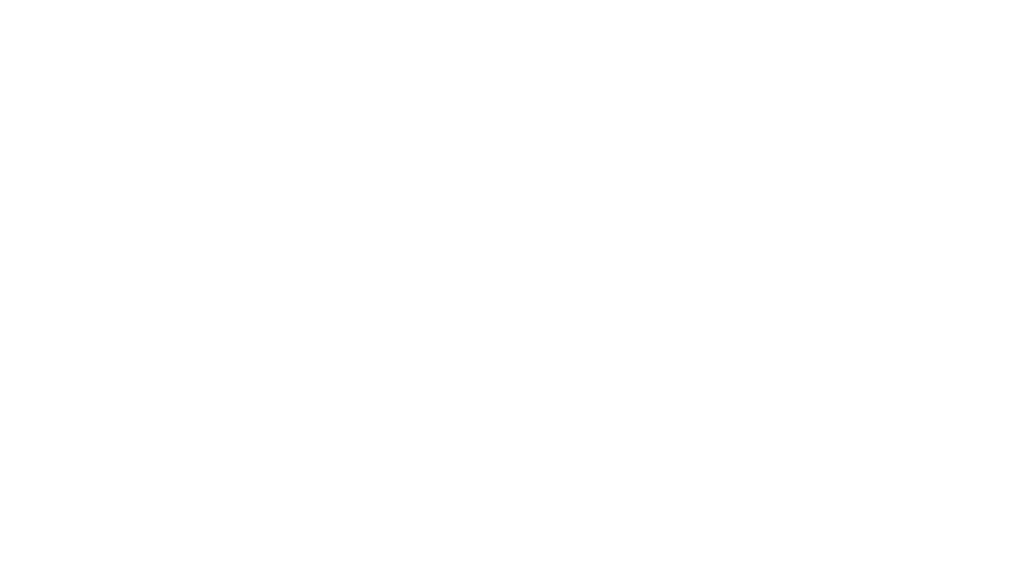 WHITEBOX EATERY