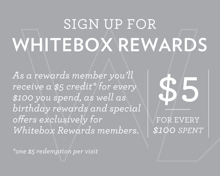 Rewards Signage Web.jpg