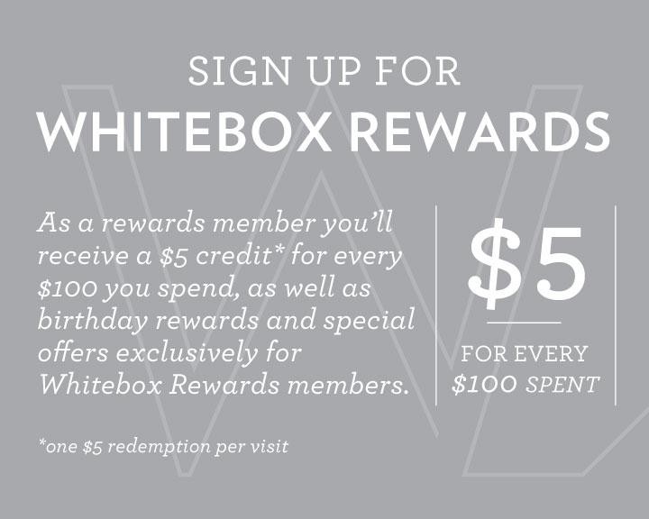 Rewards Signage Web.jpg