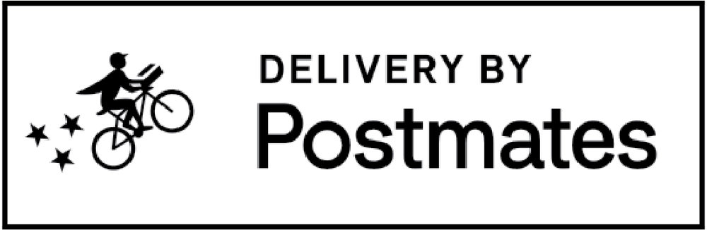 pm-white-delivery-01.jpg