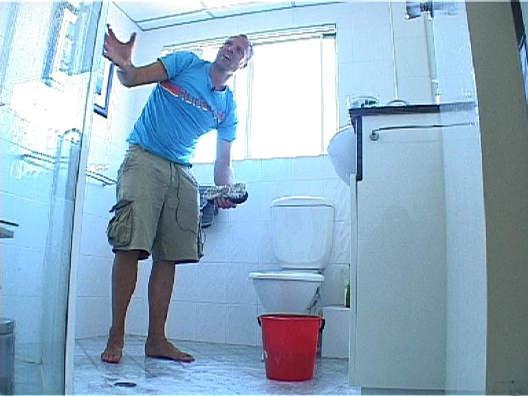 JoshBathroomScrubbingBrush.jpg