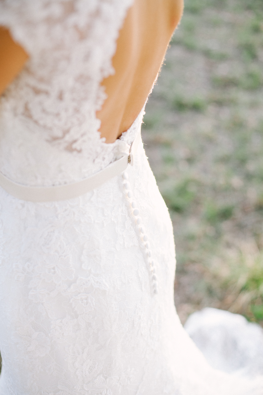 Austin Texas Bridal Session Emilie Anne Photography Lady Bird Johnson Wildflower Center-8.jpg
