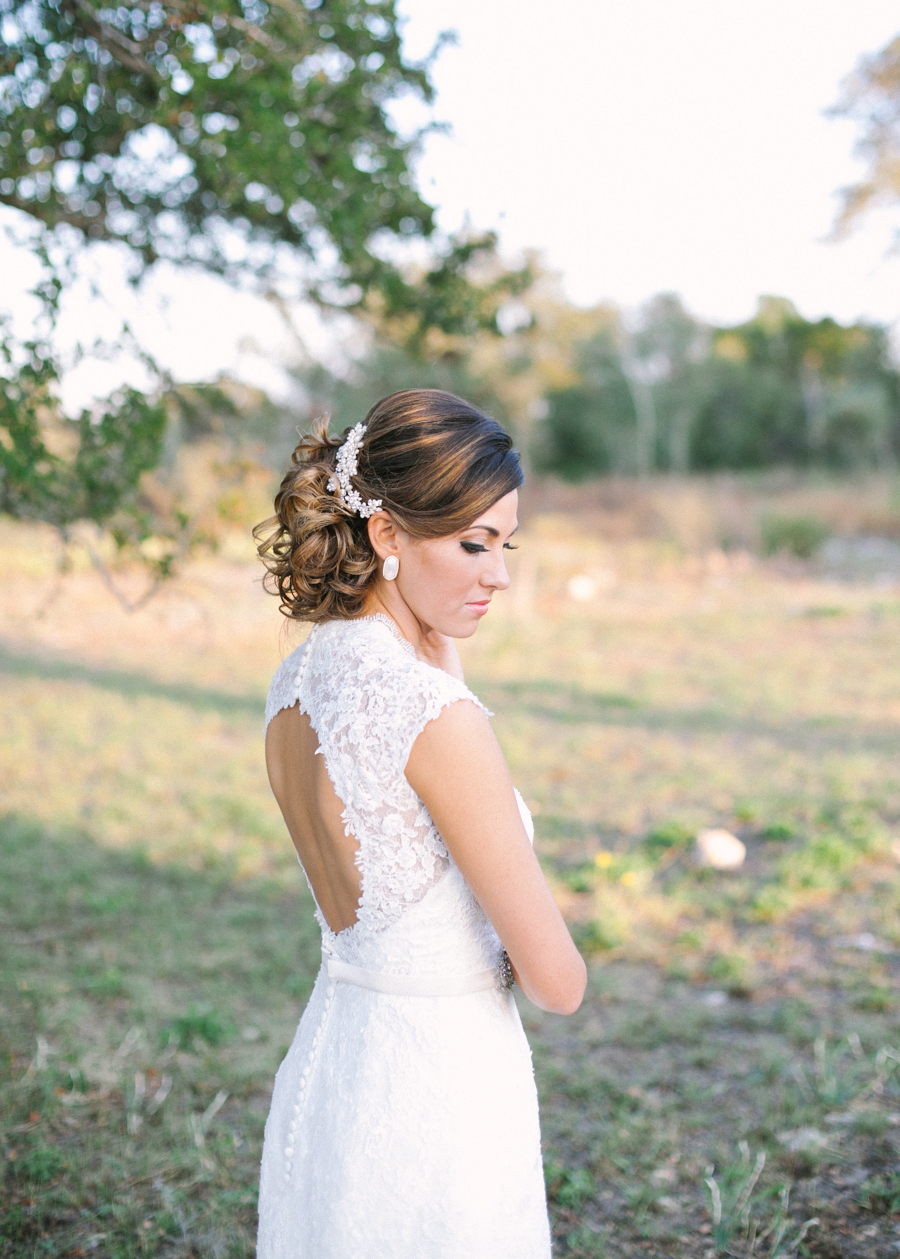 Austin Texas Bridal Session Emilie Anne Photography Lady Bird Johnson Wildflower Center-10.jpg