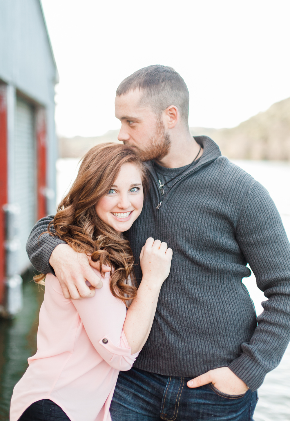 Austin Texas Engagement Session Common Ford Park Emilie Anne Photography-2.jpg