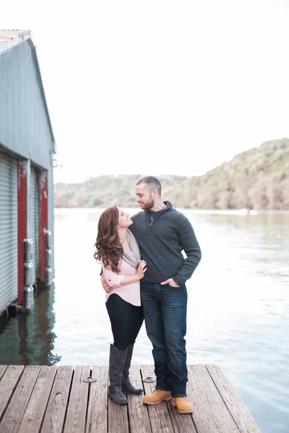 Austin Texas Engagement Session Common Ford Park Emilie Anne Photography.jpg