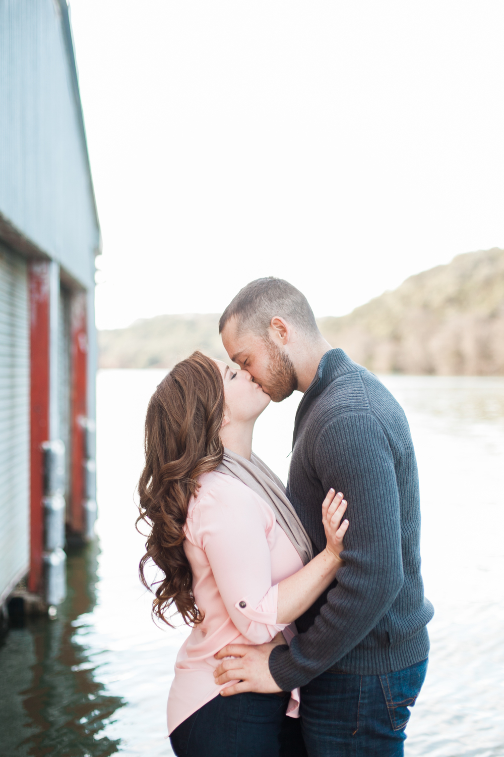 Austin Texas Engagement Session Common Ford Park Emilie Anne Photography-3.jpg
