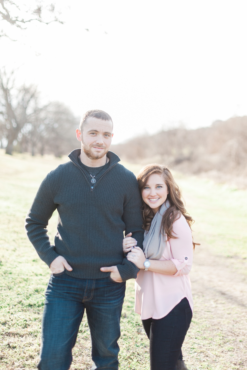 Austin Texas Engagement Session Common Ford Park Emilie Anne Photography-4.jpg