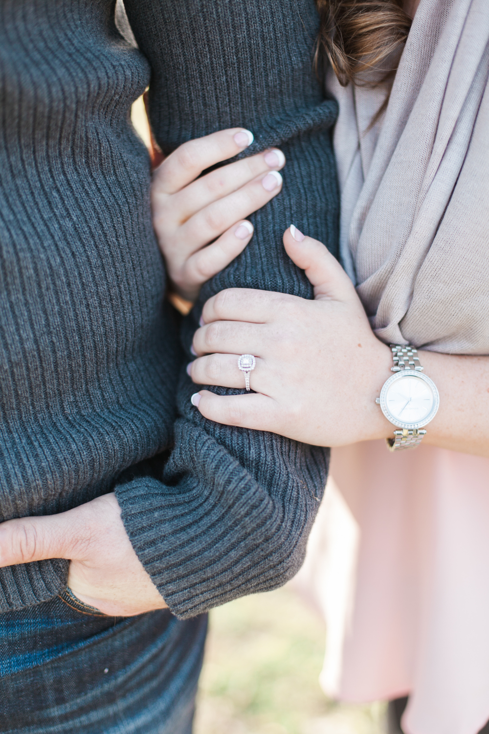 Austin Texas Engagement Session Common Ford Park Emilie Anne Photography-5.jpg