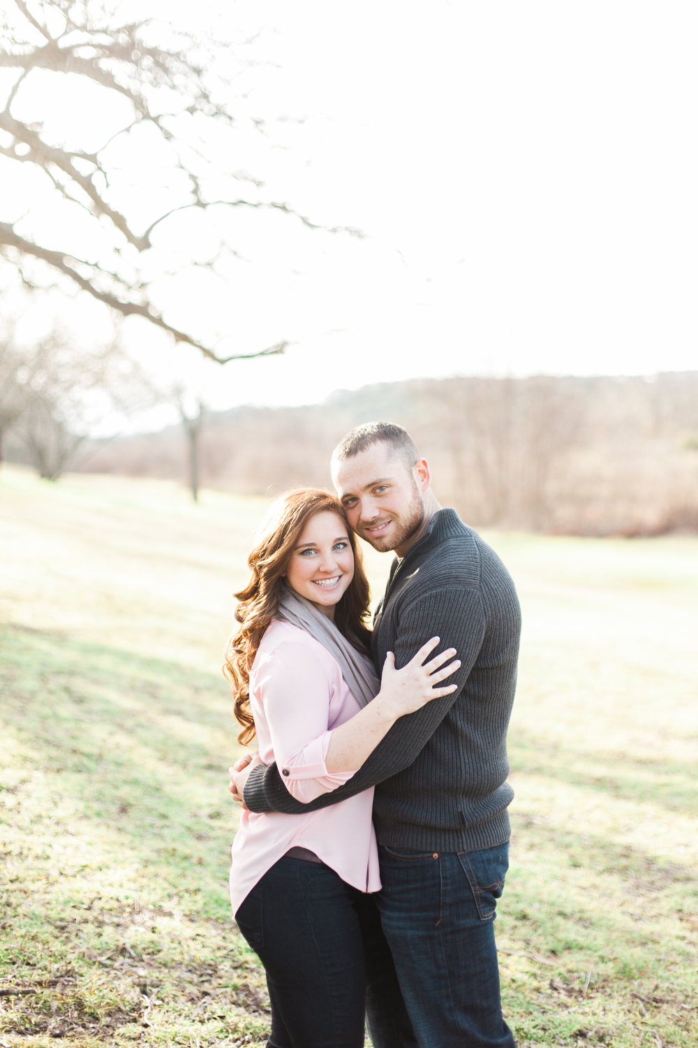 Austin Texas Engagement Session Common Ford Park Emilie Anne Photography-7.jpg