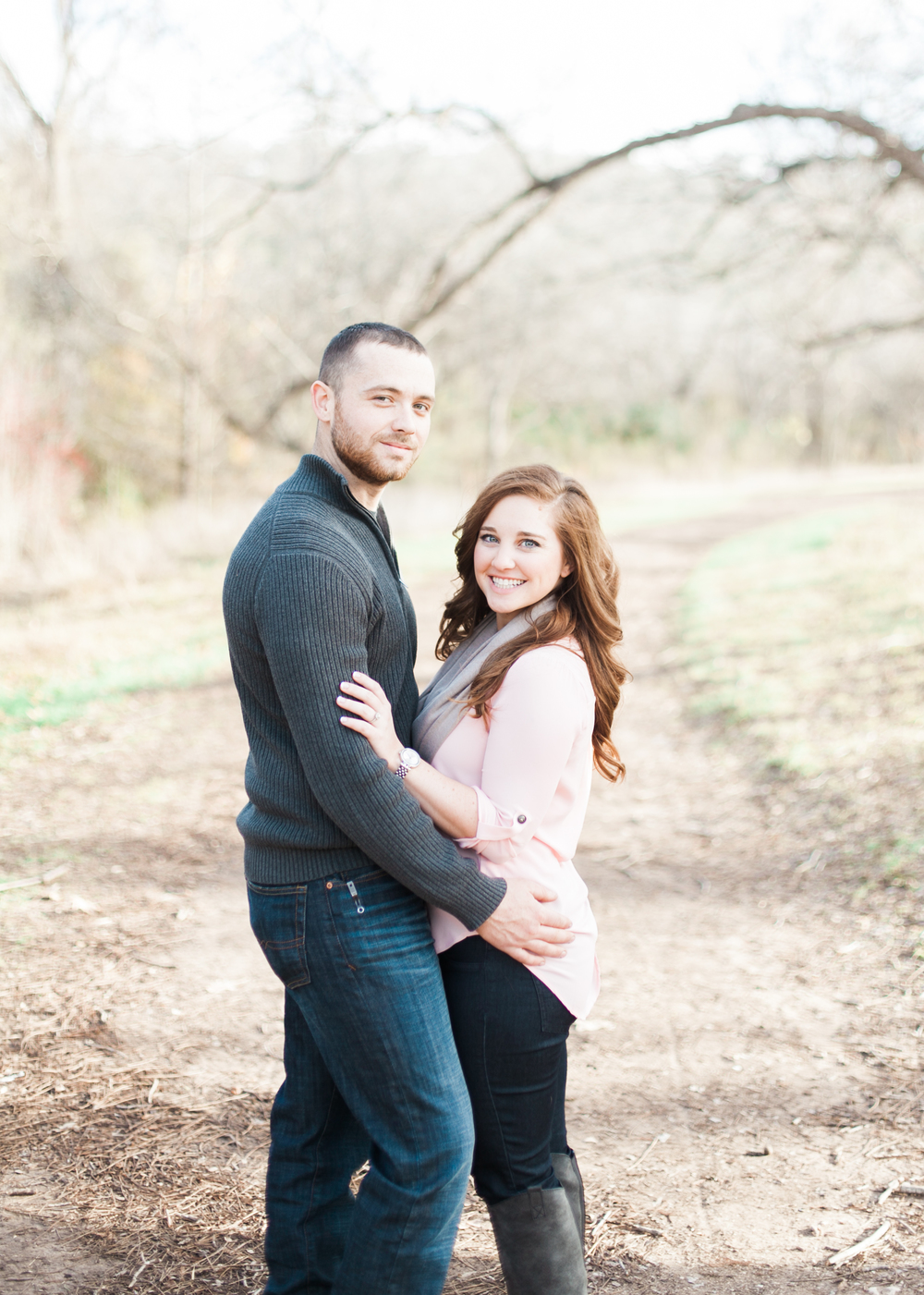 Austin Texas Engagement Session Common Ford Park Emilie Anne Photography-8.jpg
