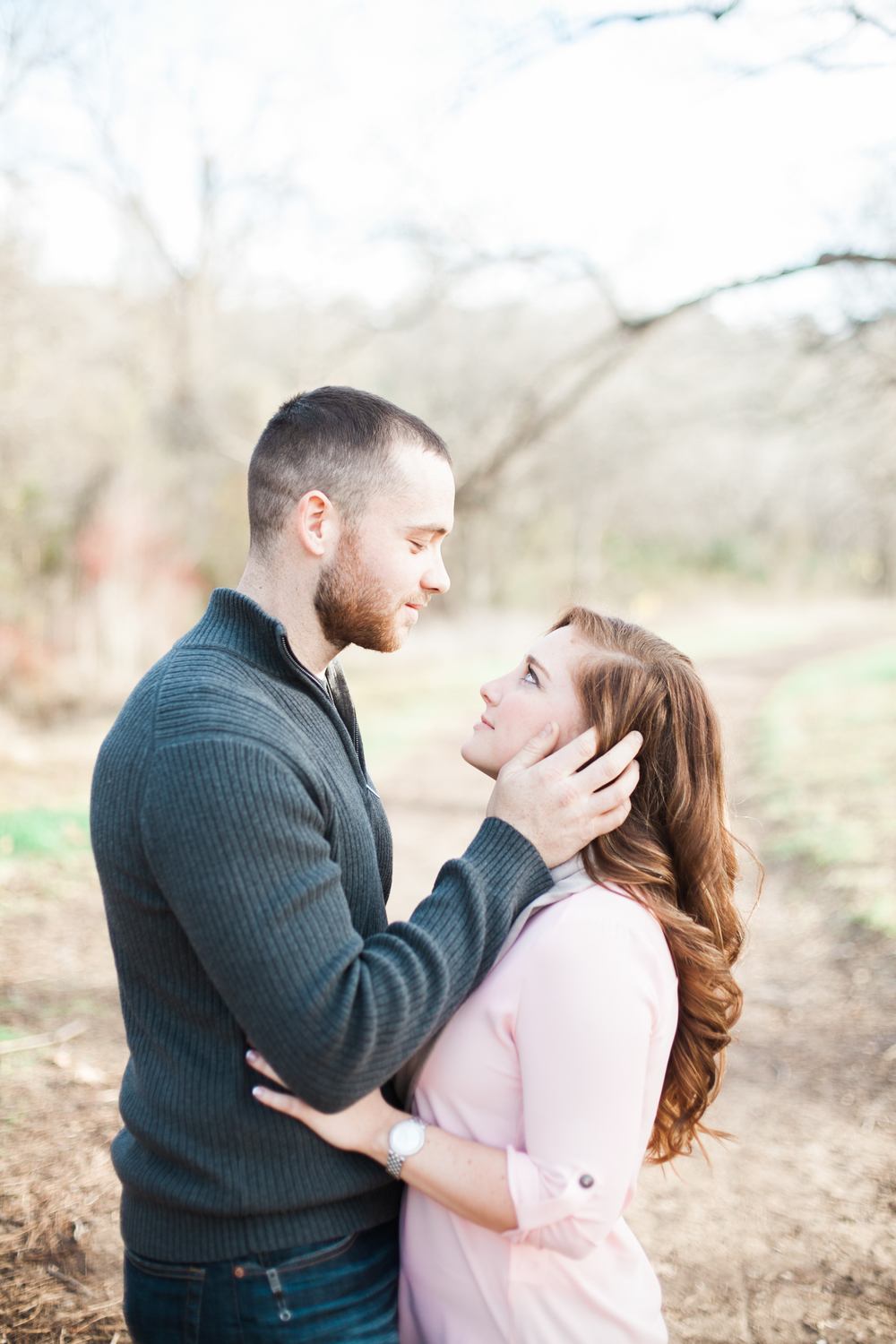 Austin Texas Engagement Session Common Ford Park Emilie Anne Photography-9.jpg