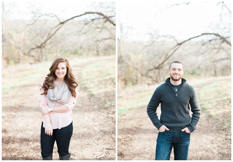 Austin Texas Engagement Session Common Ford Park Emilie Anne Photography-12.jpg