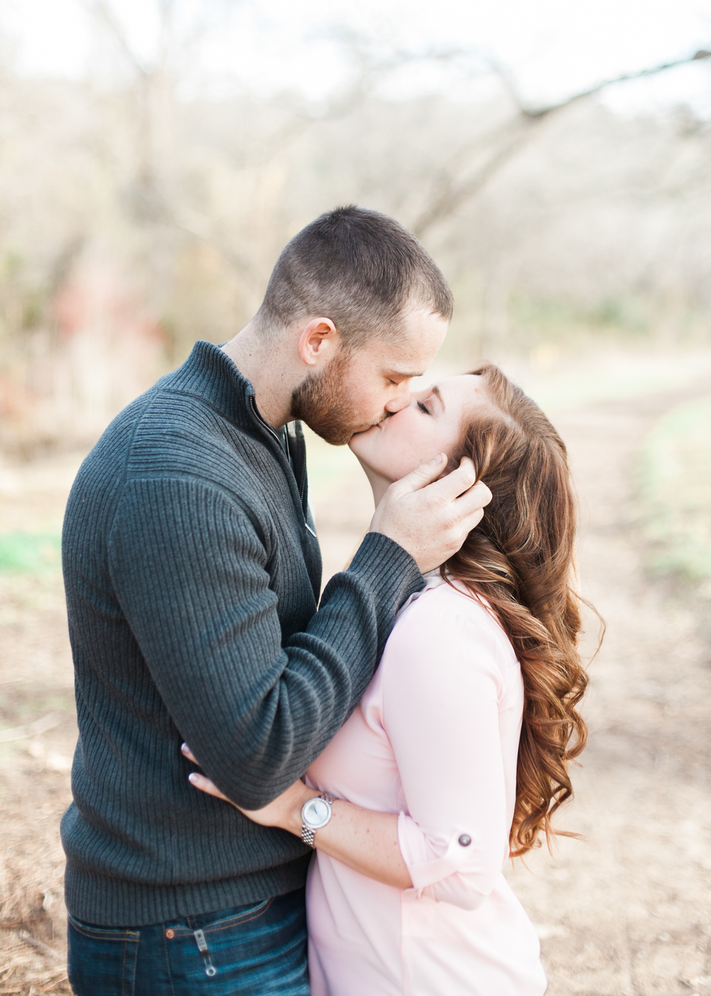Austin Texas Engagement Session Common Ford Park Emilie Anne Photography-10.jpg