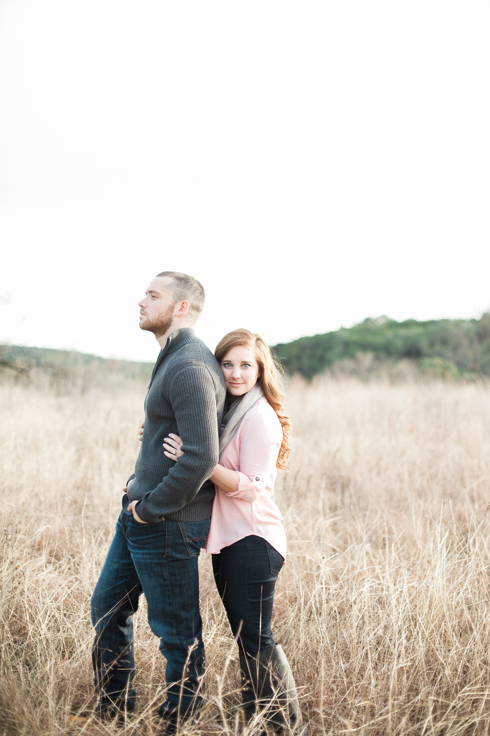 Austin Texas Engagement Session Common Ford Park Emilie Anne Photography-18.jpg