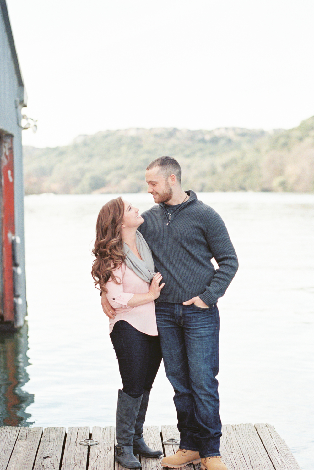 Austin Texas Engagement Session Common Ford Park Emilie Anne Photography-21.jpg