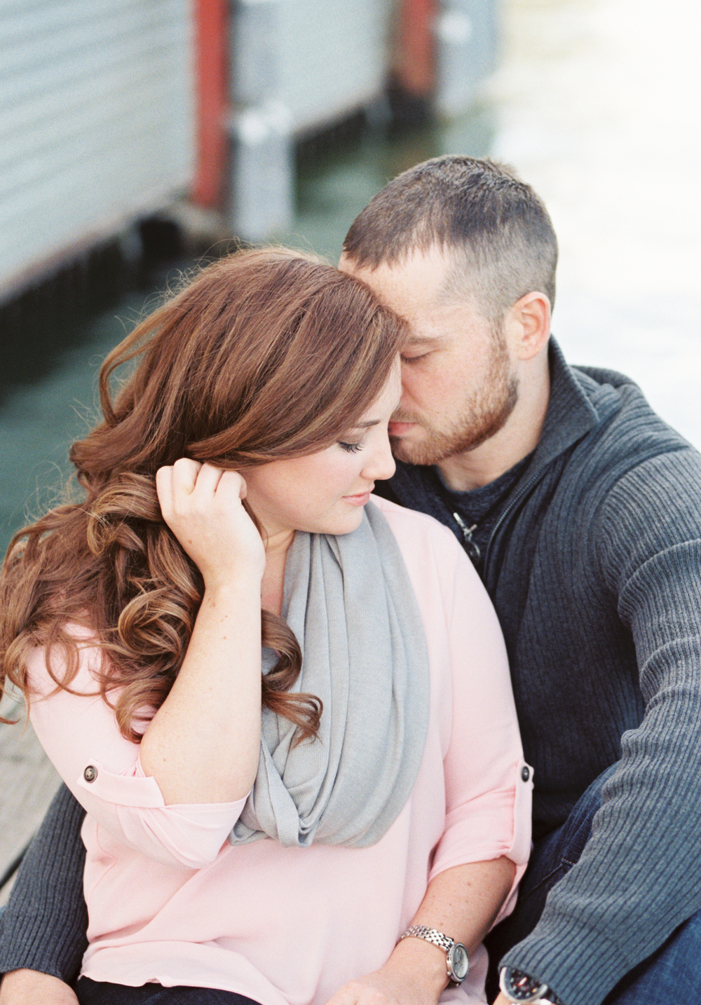 Austin Texas Engagement Session Common Ford Park Emilie Anne Photography-23.jpg