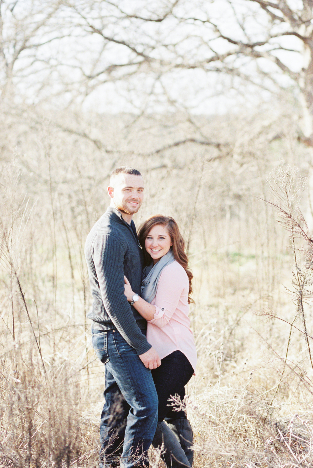 Austin Texas Engagement Session Common Ford Park Emilie Anne Photography-24.jpg