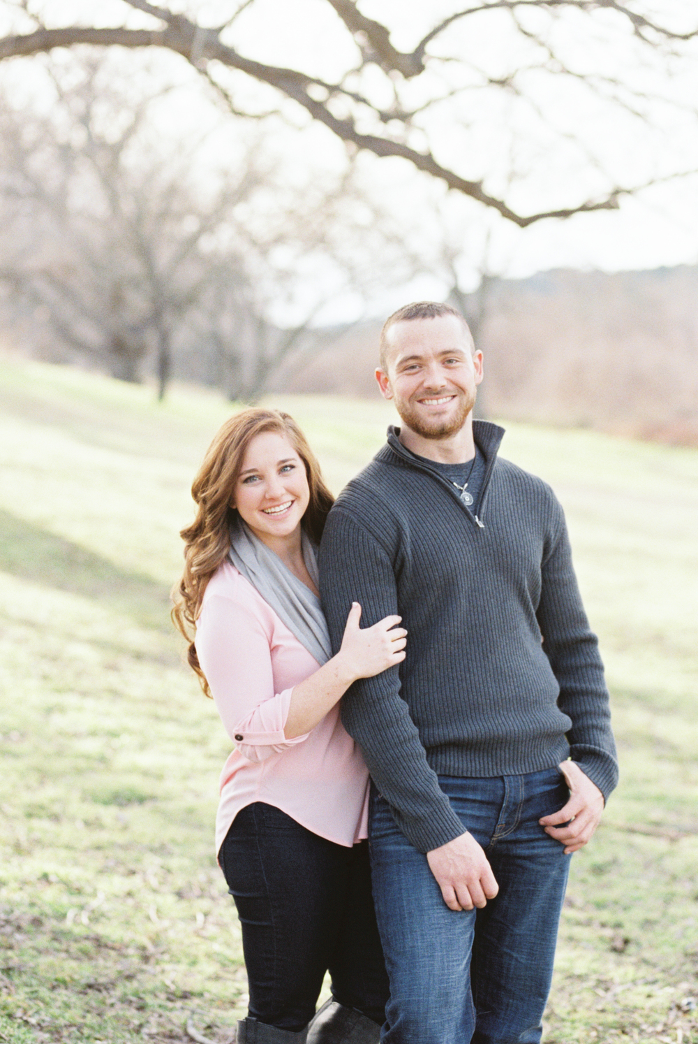 Austin Texas Engagement Session Common Ford Park Emilie Anne Photography-27.jpg