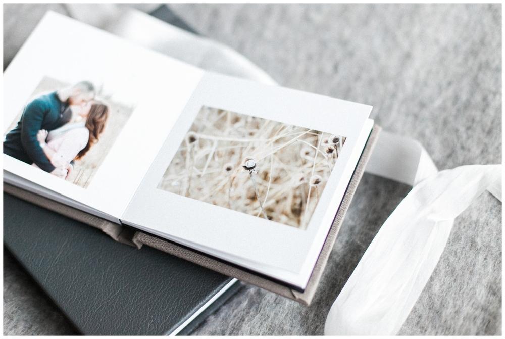 Austin Texas Photographer 2015 Wedding Albums-3.jpg