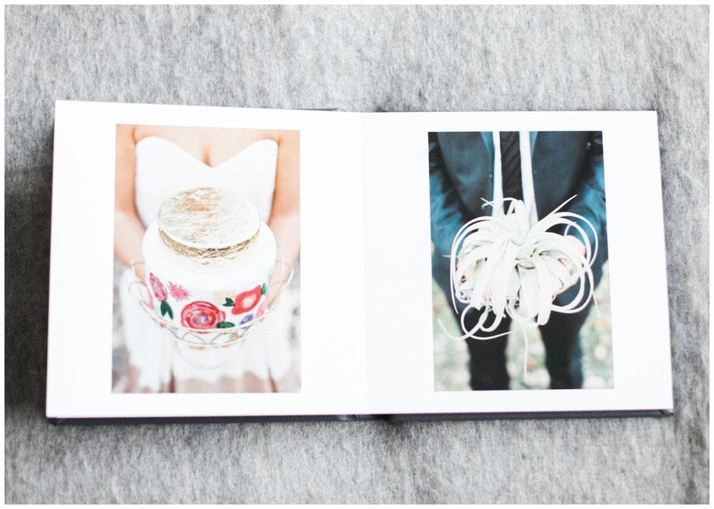 Austin Texas Photographer 2015 Wedding Albums-6.jpg