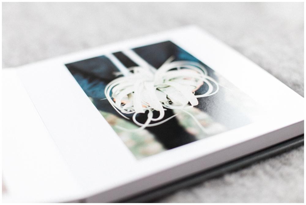 Austin Texas Photographer 2015 Wedding Albums-7.jpg