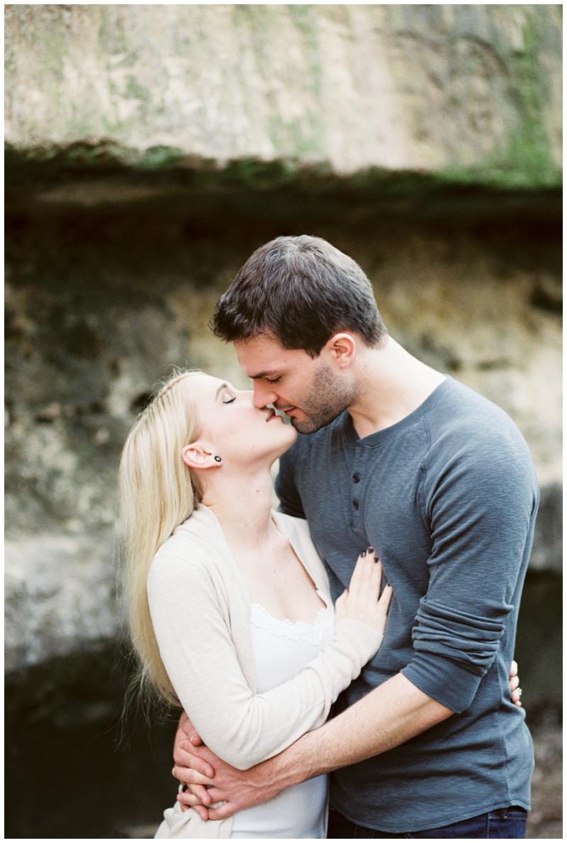 Austin Texas Engagement Emilie Anne Photography-38.jpg