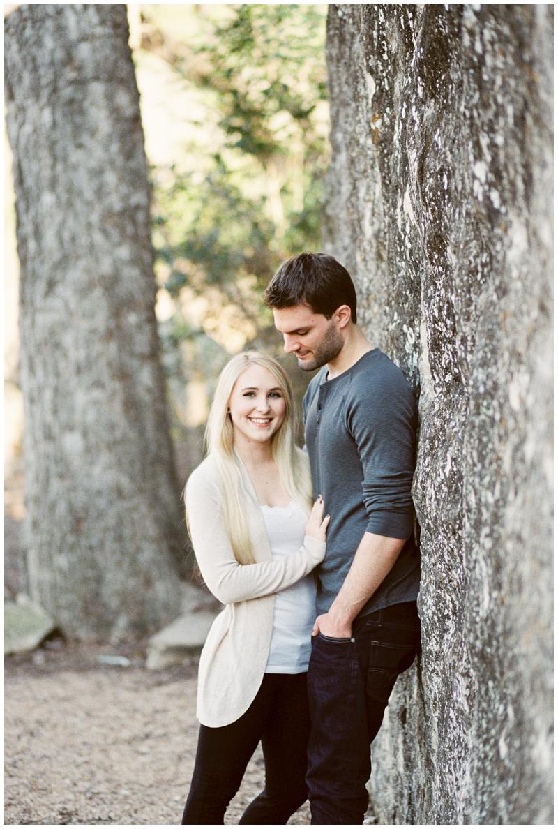 Austin Texas Engagement Emilie Anne Photography-37.jpg