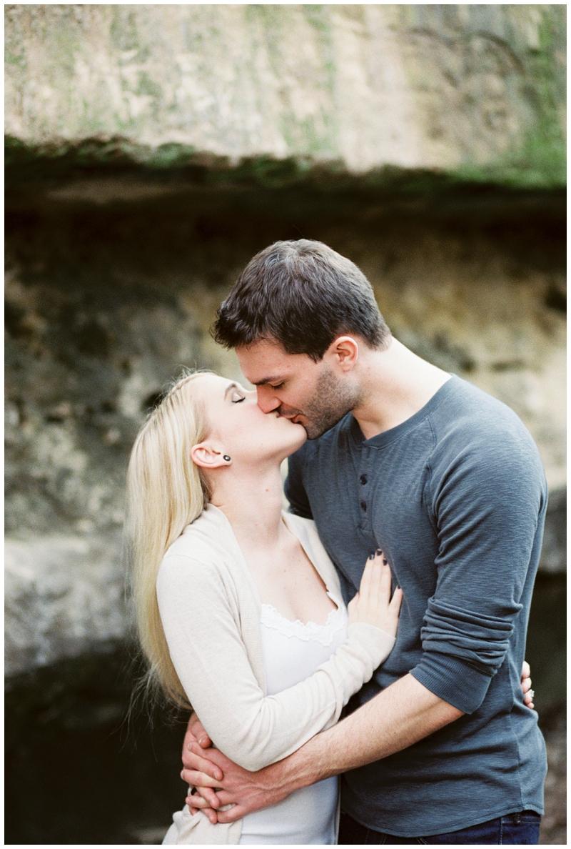 Austin Texas Engagement Emilie Anne Photography-42.jpg