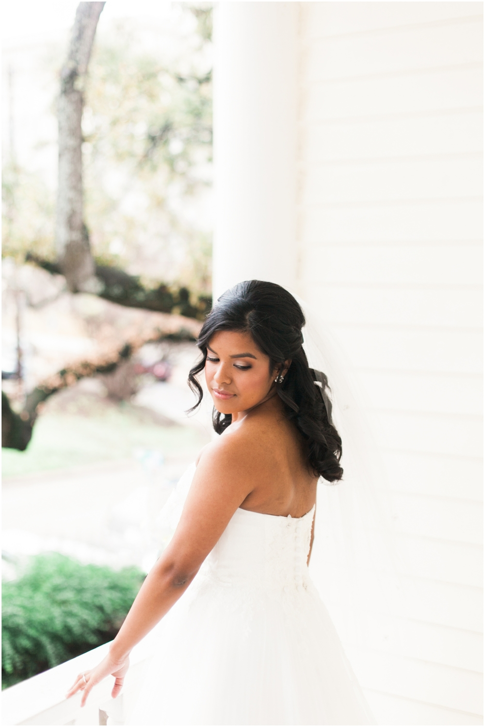 Emilie Anne Photography Austin Fine Art Bridals-2.jpg
