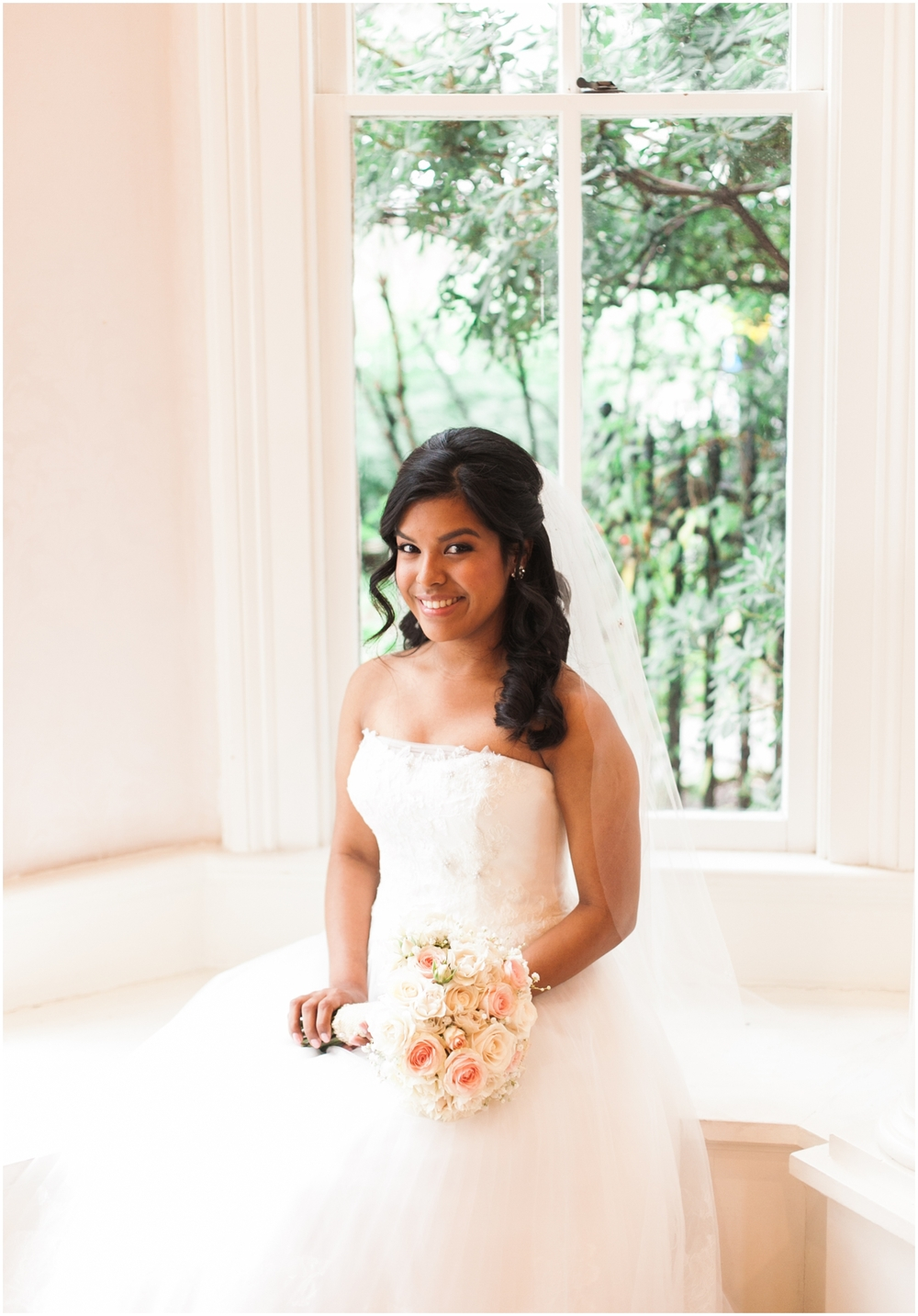 Emilie Anne Photography Austin Fine Art Bridals-4.jpg