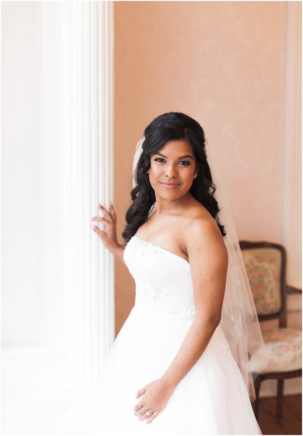 Emilie Anne Photography Austin Fine Art Bridals-7.jpg