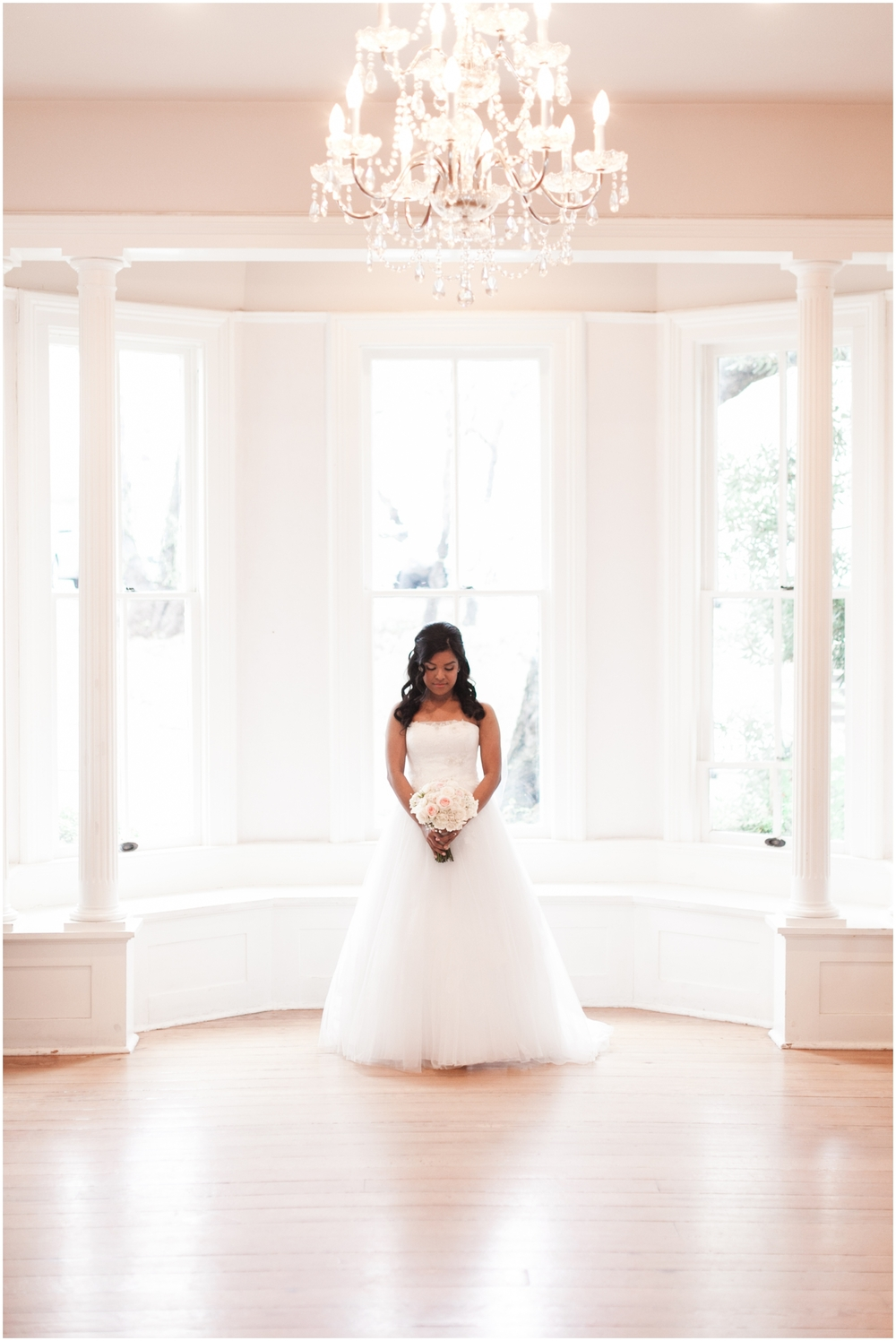 Emilie Anne Photography Austin Fine Art Bridals-6.jpg
