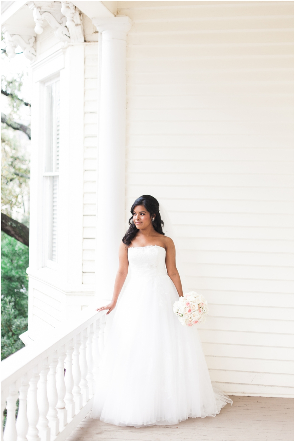 Emilie Anne Photography Austin Fine Art Bridals-8.jpg