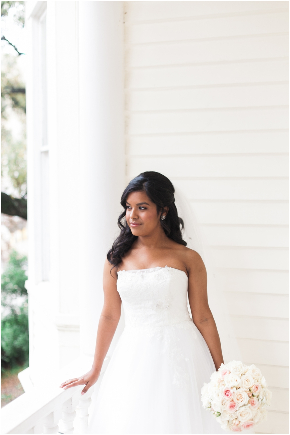 Emilie Anne Photography Austin Fine Art Bridals-9.jpg