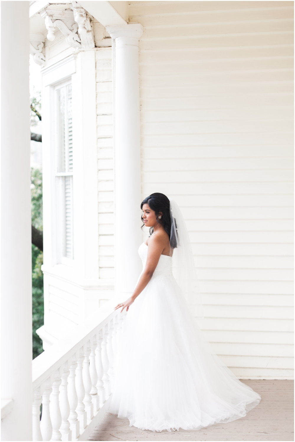 Emilie Anne Photography Austin Fine Art Bridals-10.jpg