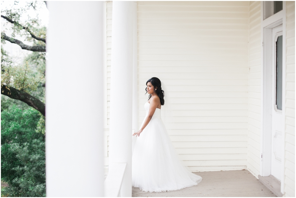 Emilie Anne Photography Austin Fine Art Bridals-12.jpg