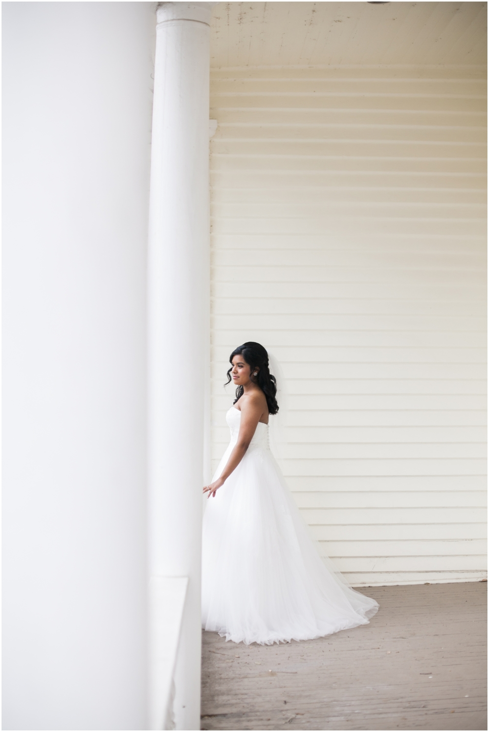 Emilie Anne Photography Austin Fine Art Bridals-11.jpg
